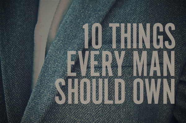 Ten-things-every-man-fall_large