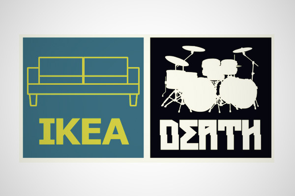 Ikea-or-death_large