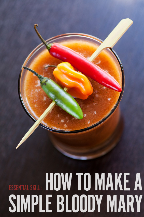 How-to-make-a-bloody-mary_large