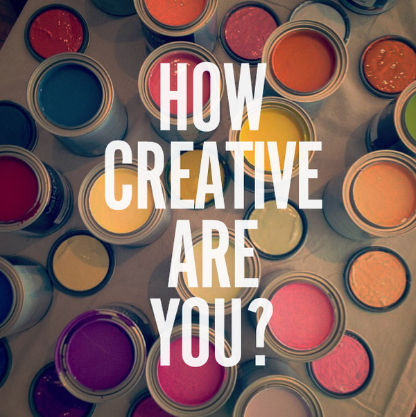 How-creative-are-you_large