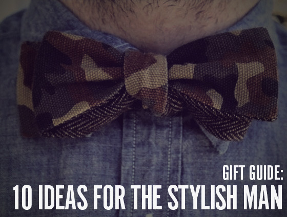 Gift-guide-style-men_large