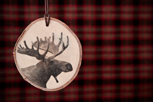Moose-ornament-feature-1_large
