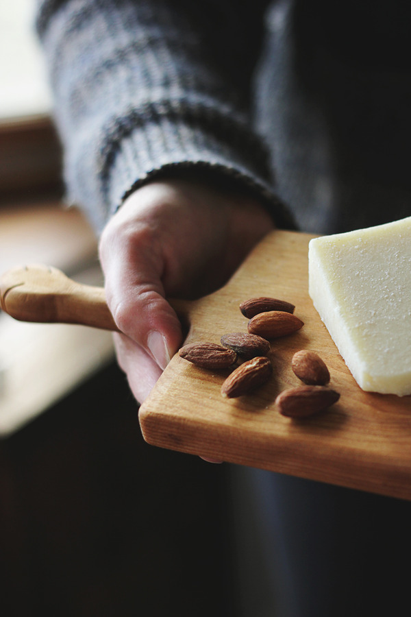How to: Give New Life to an Old Cutting Board