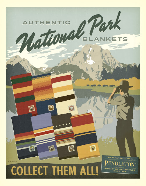 National+park+blankets_large