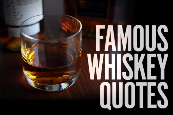 Famous-whiskey-quotes_large