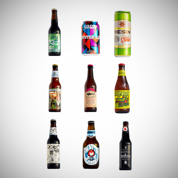 Design-beers_large