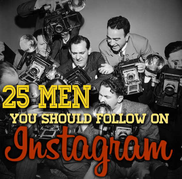 25-men-instagram_large