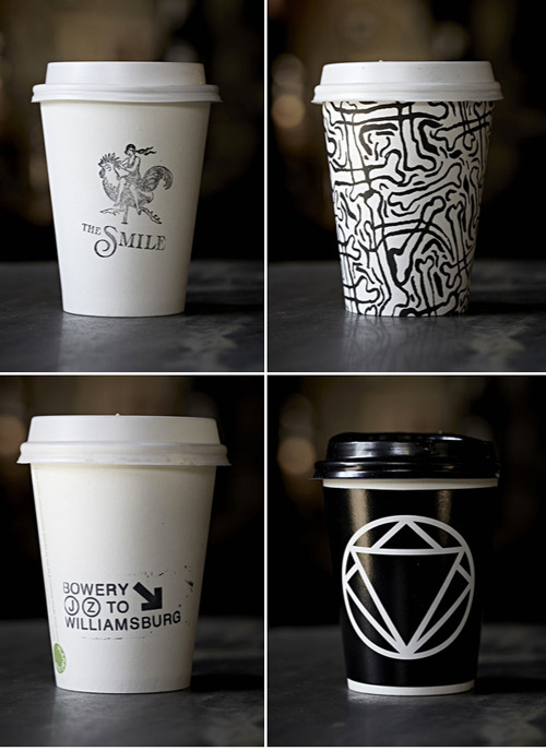 Coffee-cups-around-the-world_large