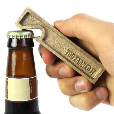 High-rez-bottle-opener-with-hand_large_large