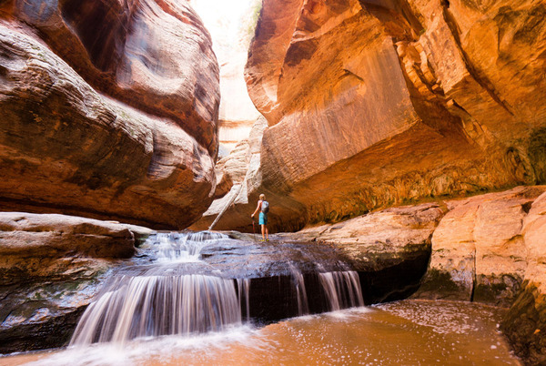 Chris-burkhard-canyoneering-gear-patrol-slide-5_large