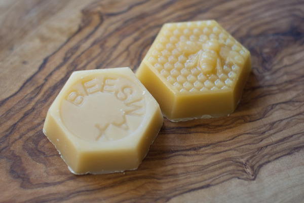 Beeswax picture