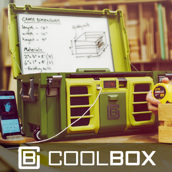 manufacturing technology toolbox project 11 project synopsis toolbox is a very important -thing to store a tool in order to make the toolbox, the project will design and analyze a toolbox model in market that can be used for make a new concept of toolbox.
