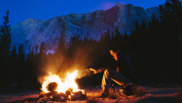 How to Get Started with Outdoor Adventure Gear on the Cheap