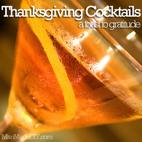 Thanksgivingcocktailstext