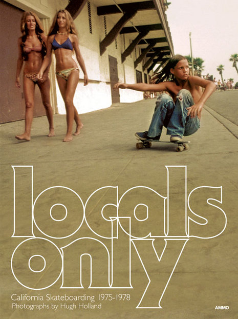 Locals-only-cover