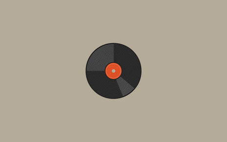 Vinylrecorddesktop_clean