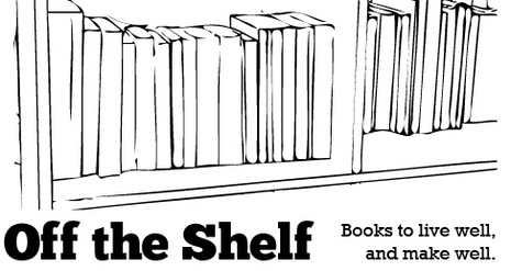 Off-the-shelf
