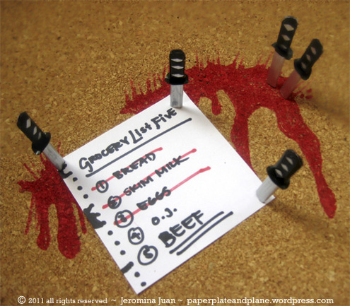 Kill-bill-sword-push-pins-00