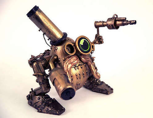 How-to-make-a-steampunk-mr-potato-head