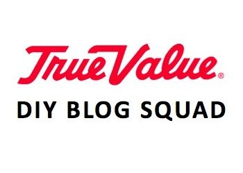 DIY Blog Squad - True Value