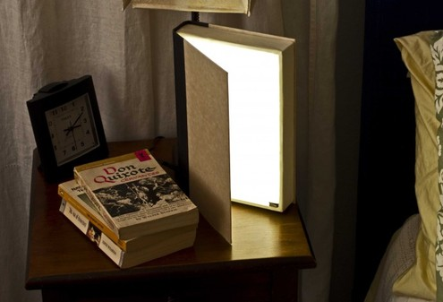 Book_light_front-691x471