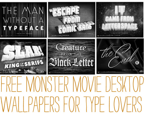 Monstermoviewallpapers_large