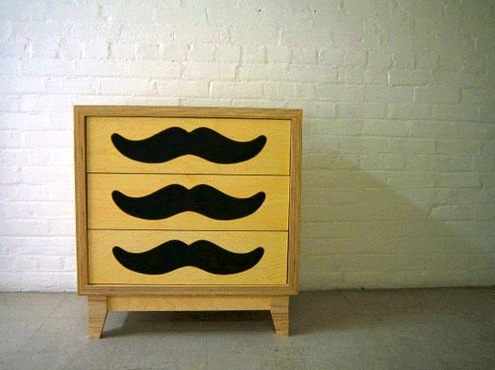 Craft Ideas  on 16 Fun Mustache Diy Crafts And Projects    Man Made Diy   Crafts For