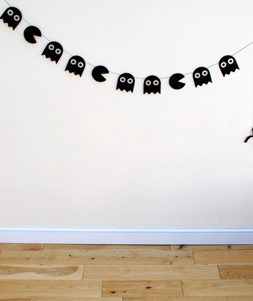 Halloween-garland-1_large