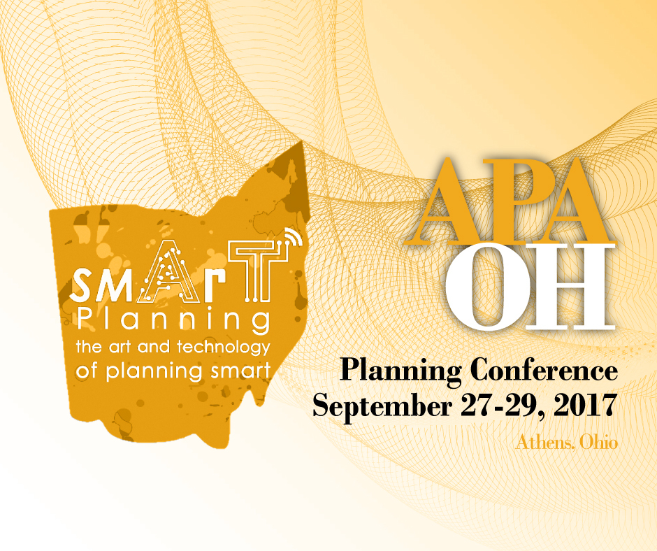 APA_Planning-Conference_2017_GRAPHIC.jpg#asset:923