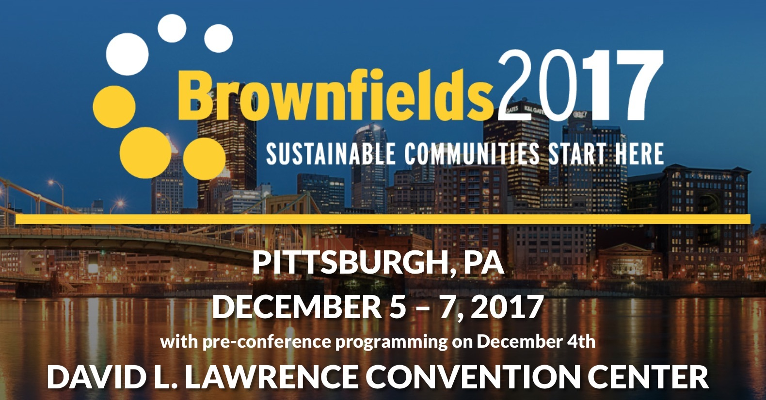 Brownfields2017.jpg#asset:967