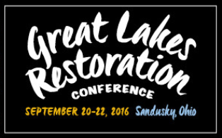 Great-Lakes-Restoration.PNG#asset:597