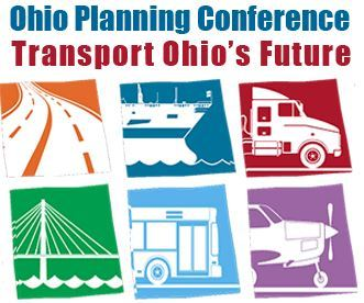 ODOT-Ohio-Planning-conf.JPG#asset:574