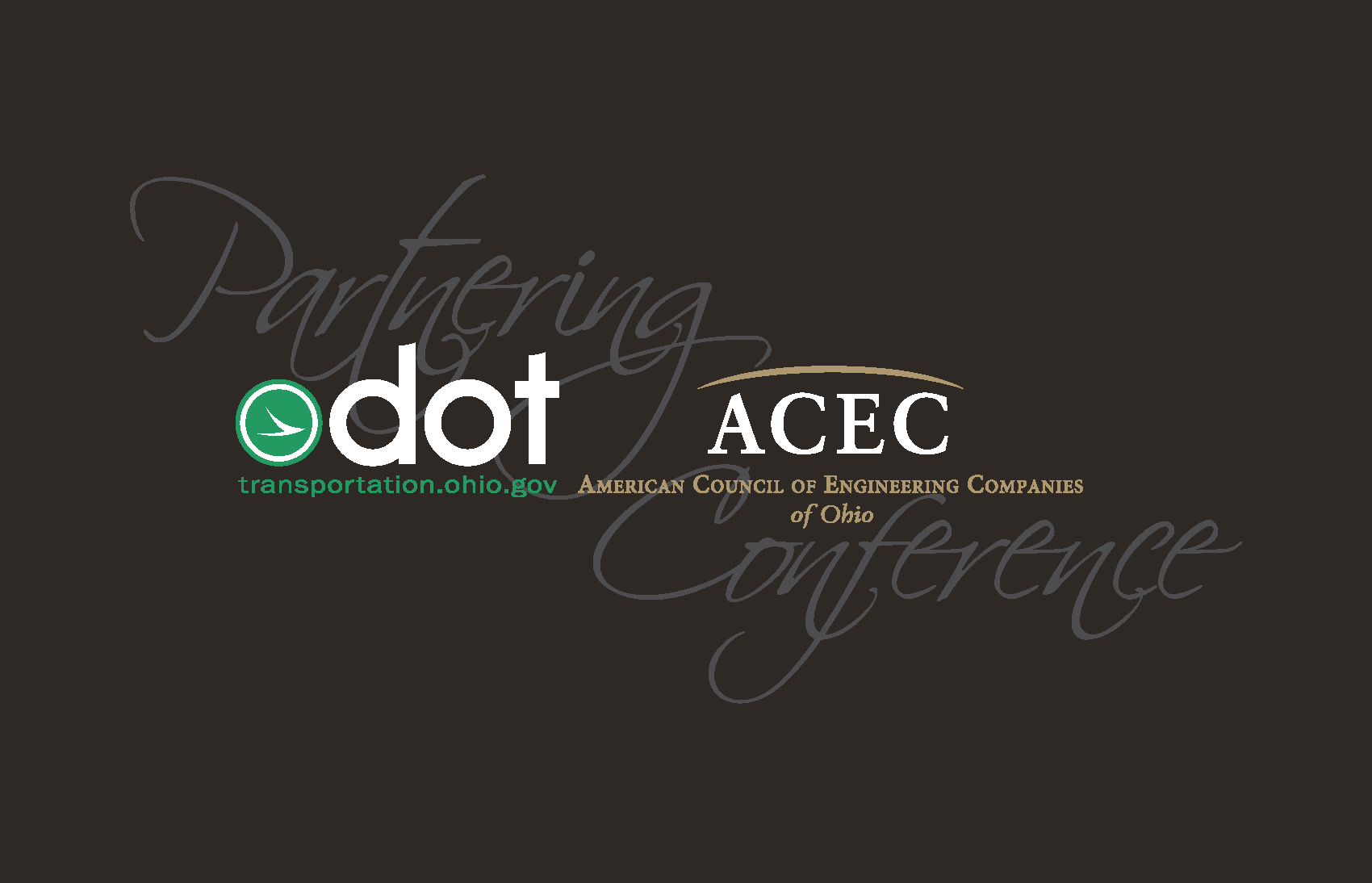 ODOT_ACEC_PartneringConference_GRAPHIC.png#asset:840