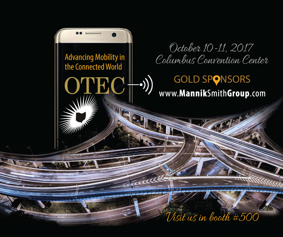 OTEC_Oct10-11_2017_Graphic.jpg#asset:994