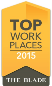 TopWorkplace_01.png#asset:378