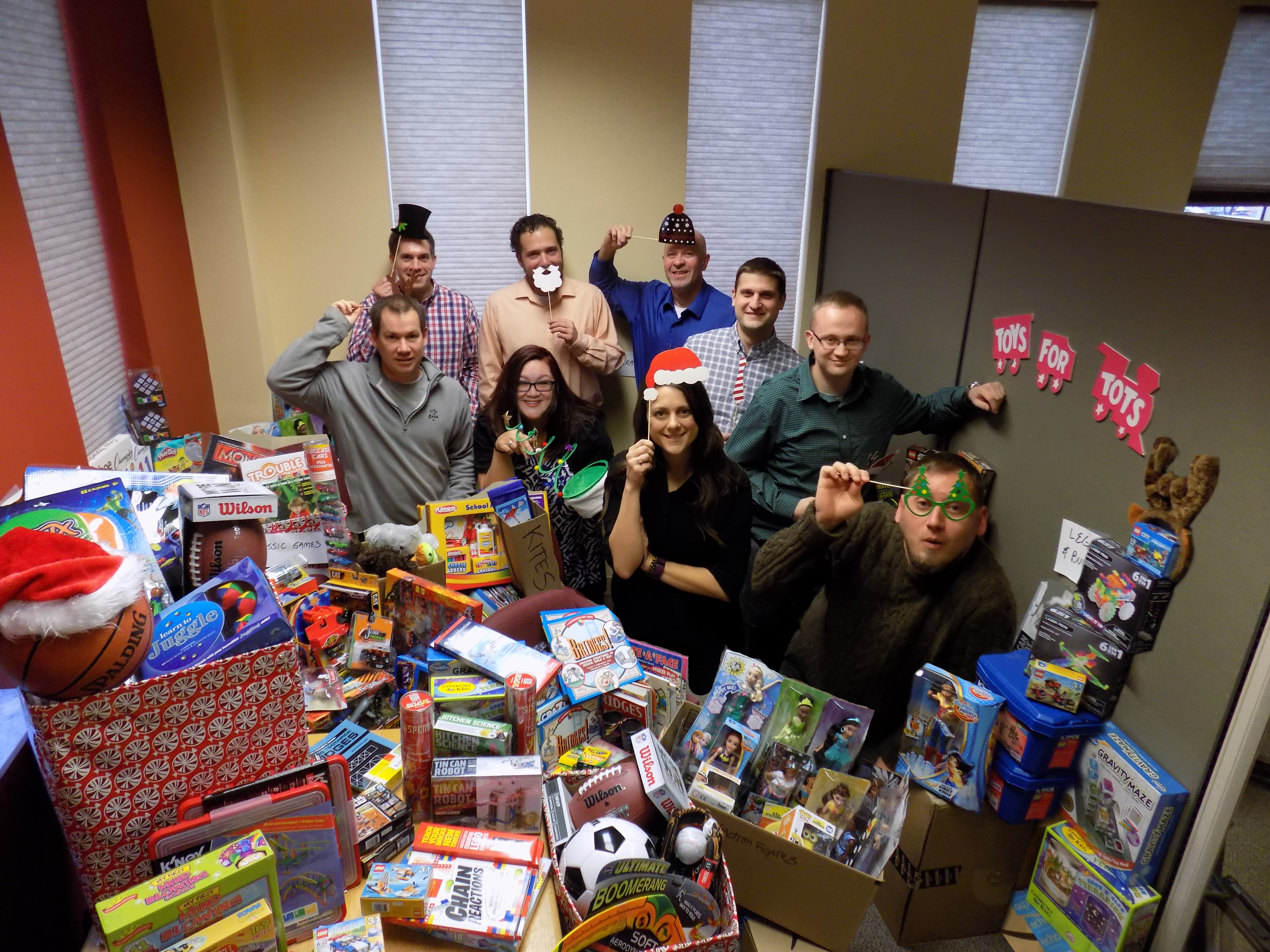 Toys-for-Tots-CLE.jpg#asset:649