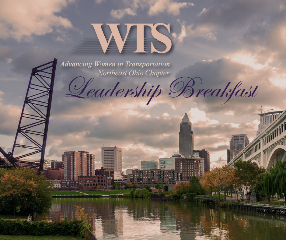 WTS-Annual-Leadership-Breakfast-Graphic.jpg#asset:911