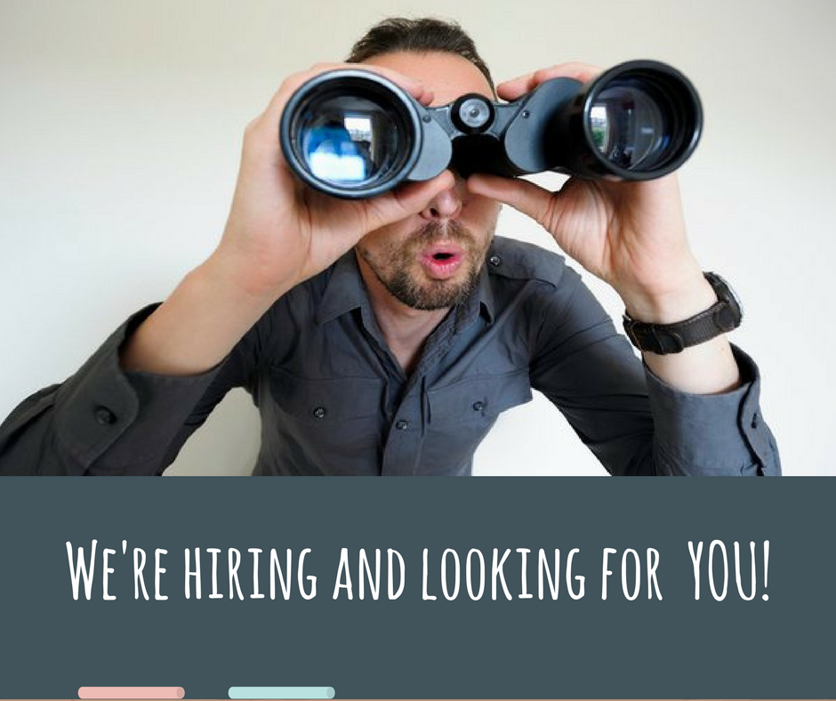Were-hiring-and-looking-for-YOU.png#asset:973