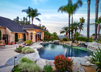 25532 Lone Pine Cir | Laguna Hills | Orange County | Mantis 3D