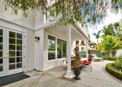 57 Coastal Oak | Aliso Viejo | Orange County | Mantis3D.com