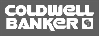 coldwell-banker-logo-mantis-3d-real-estate-photography