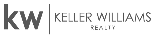 keller-williams-logo-mantis-3d-real-estate-photography