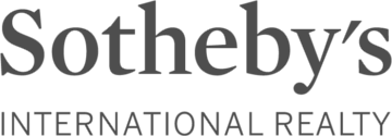 sothebys-logo-mantis-3d-real-estate-photography