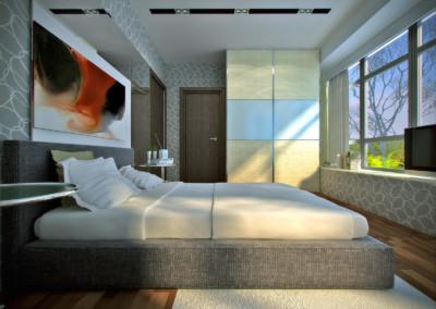 dormitorio (3)