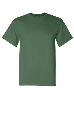 Adult Eco T-shirts