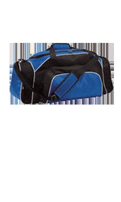 Athletic/Duffel Bags