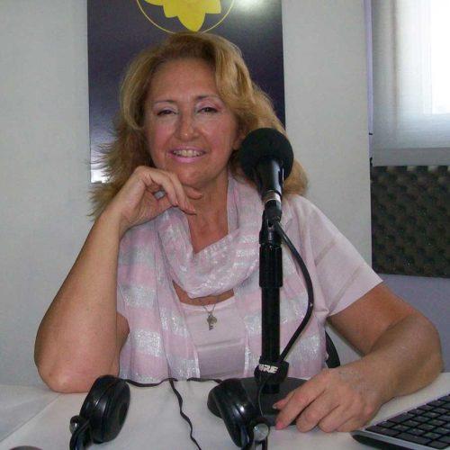 Chackra Coronario