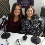 La educación emocional en adolescentes. La Akademia Argentina
