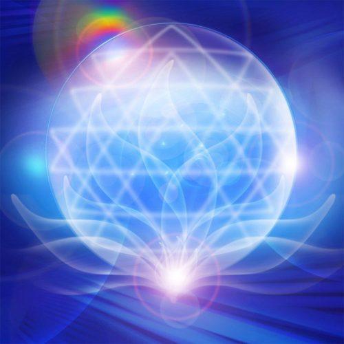167 Meditación de Triángulos