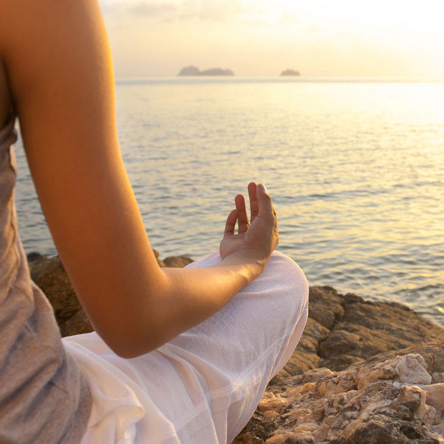 Meditaciones